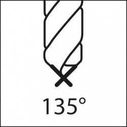 Marker Ball CRC Amarillo 50 ml