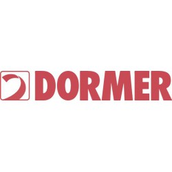 Marker Ball CRC Verde 50 ml