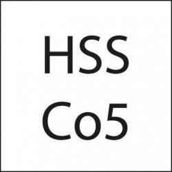 Destornillador 3C PH 0,PH 1, PH 2, PH 3